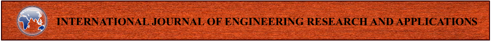 Nsinternational journal of engineering research and applicatio email client login fandeluxe Gallery