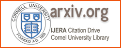 Arxiv submission rejected - ISIC Challenge support - ISIC ...
