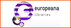 europieana libraries